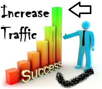 What are the best free online resources you can use to boost traffic to your online store?