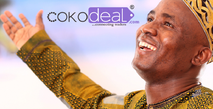 Here are the top 7 FAQs to help you get started on cokodeal