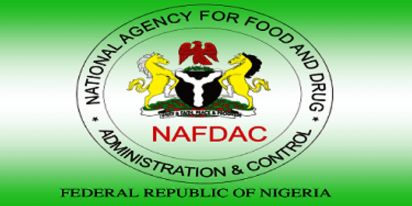 Complete guideline on how to register small scale food business with NAFDAC