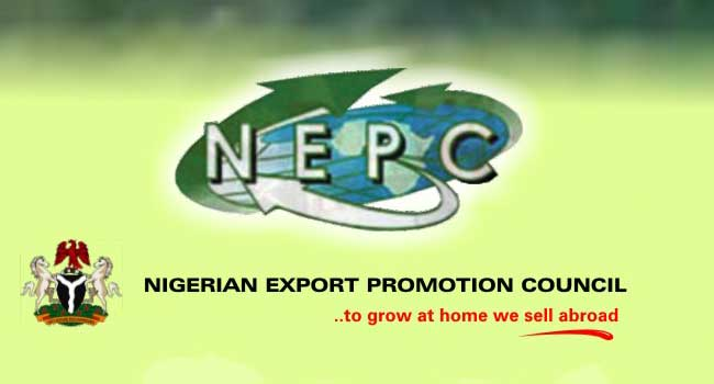 How to begin export in Nigeria, Registration, documents and Procedure