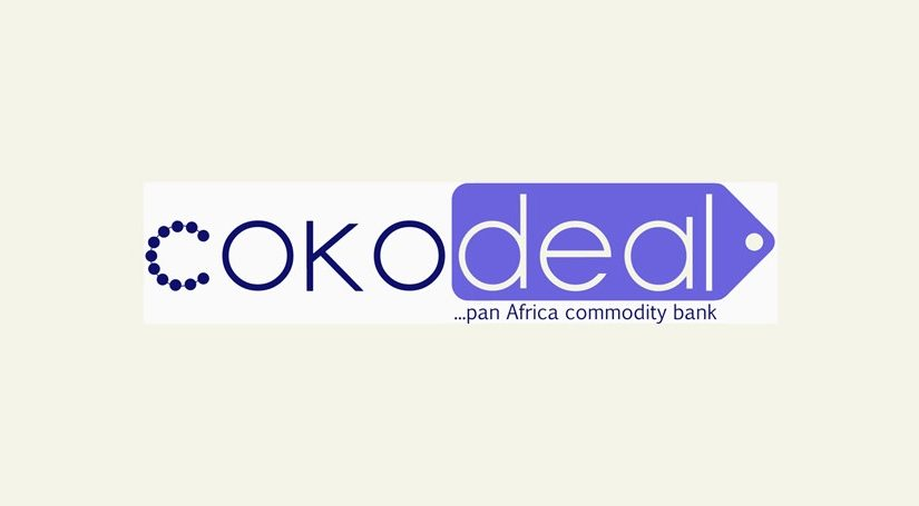 Cokodeal woos partners with AI-enabled export  platform for wider reach