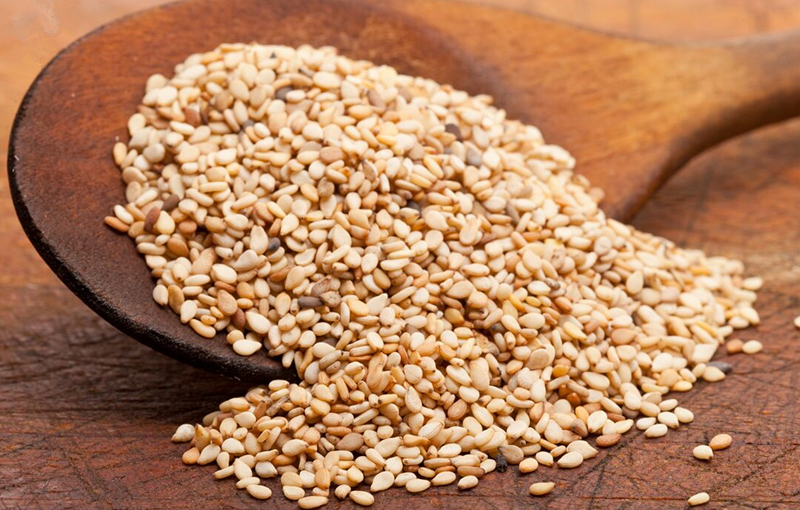How to Buy Quality Sesame Seeds