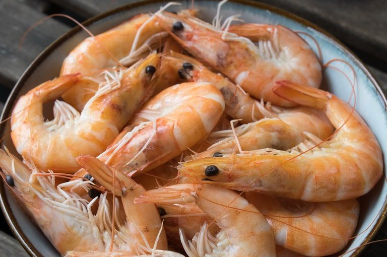 Common Mistakes Shrimp Buyers Make and How to Avoid Them