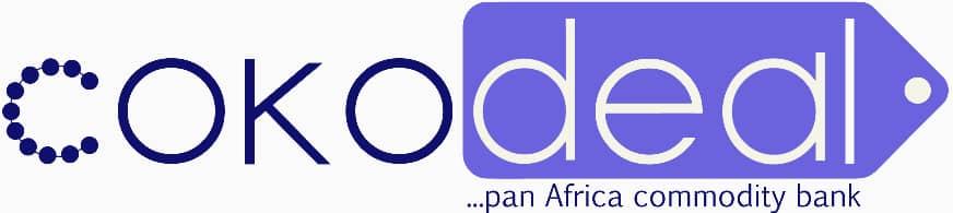 cokodeal logo